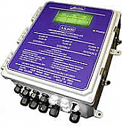 ACU-TROL POOL CONTROLLERS AND PROBES