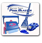 WATERTECH CLEANERS AND PARTS