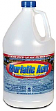 Muriatic Pool Acid 33% - Available for local pickup only