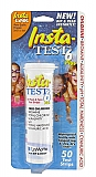 Pool and Spa 6-Way Test Strips