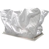 101.  Filter Bag (Fine)(All Purpose)