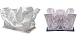 101.  Choose Any Two Filter Bags (All Purpose or Leaf Bag) w/ Free Shipping
