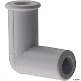 Elbow for C-110 or Feed Mast Tube 280-180