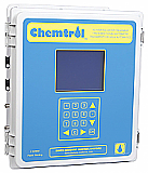 Chemtrol PC 2100 Controller w/ Free Shipping