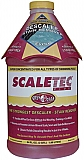 Scaletec Pool Surface and Tile Descaler 64oz