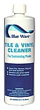 1 qt. Tile & Vinyl Cleaner