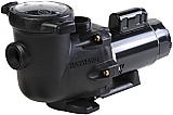 Hayward Tri-Star Pump - 2 HP MAXRATE
