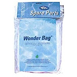Dolphin Disposable Wonder Bags - 5 Per Package
