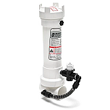 Pentair Rainbow 320 In-Line Chlorinator