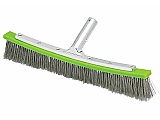 "Piranha Brush 20"" Stainless Steel Algae Brush"