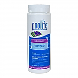 poolife Flocculant