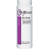 ProTeam – UV Shield – 1.5#