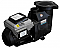 CircuPool SmartFlo Variable Speed Pool Pump - 1.5 THP